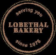 Lobethal Bakery, Favicon